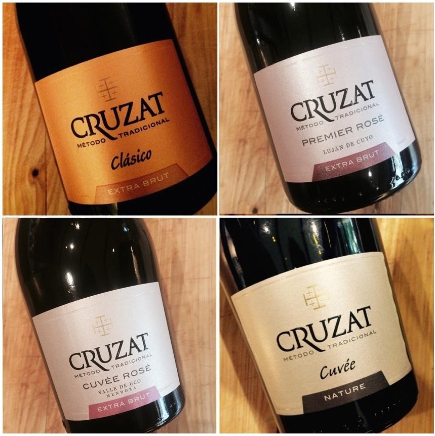 cruzat-sparkle-mixed-case-4-bottle-case.jpg
