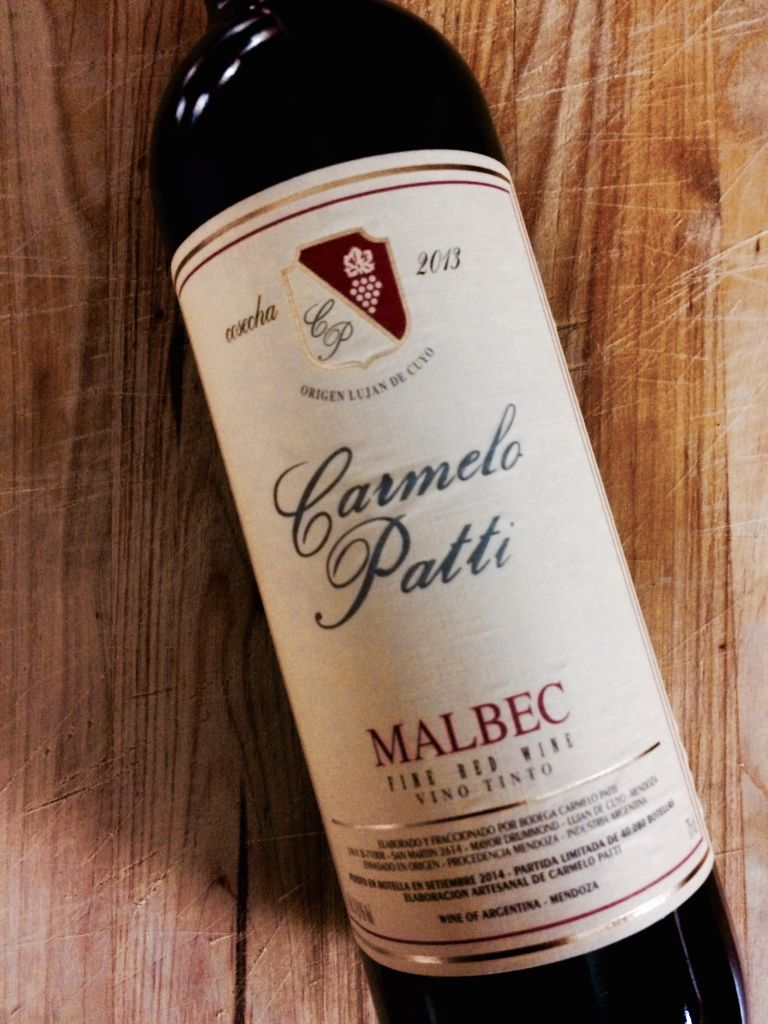 carmelo-patti-malbec-2013-1-bottle.jpg