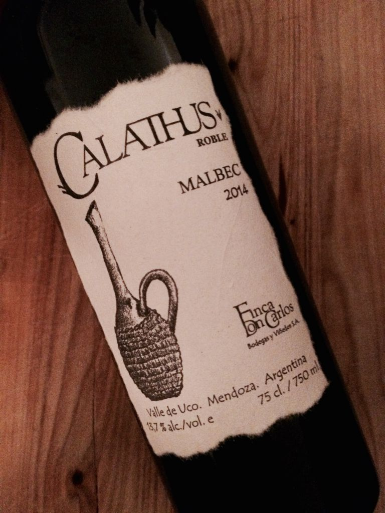 calathus-malbec-2014-1-bottle.jpg